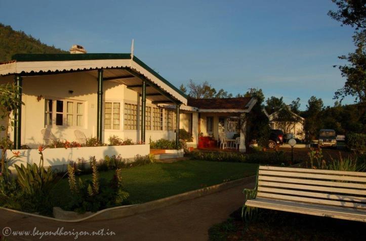 Redhills Resort-3