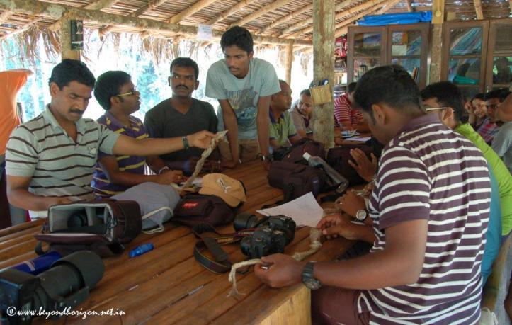 Agumbe_Workshop-1