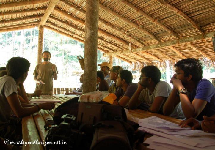 Agumbe_Workshop-2